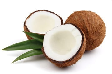 The Best Uses For Coconut