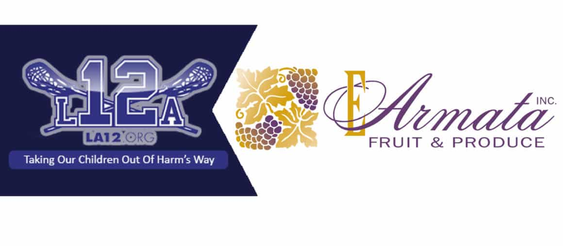 Louis J. Acompora Memorial Foundation holds firm to its goals - The Produce News: June 11-25, 2018