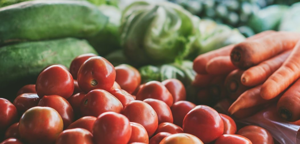 What is a Produce Wholesaler?