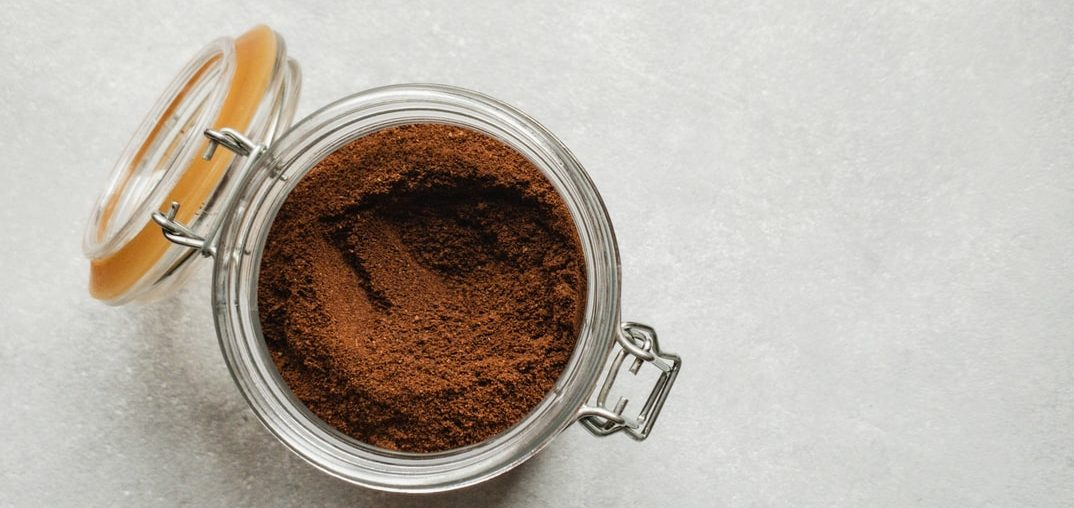 Best Recipes That Use Callebaut Cocoa Powder